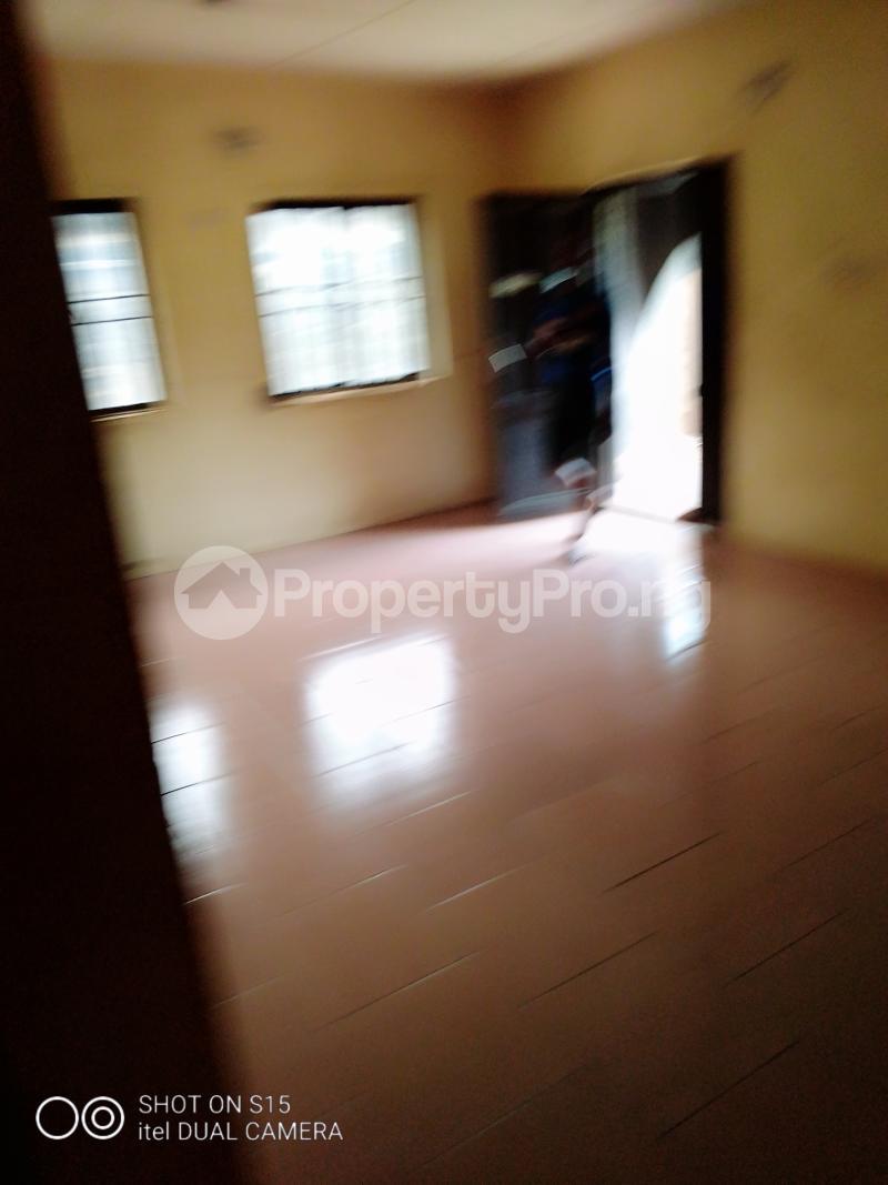 3 bedroom Blocks of Flats House for sale Eyita, Benson Ikorodu Ikorodu Lagos - 6