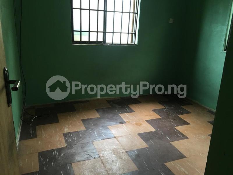 3 bedroom Private Office for rent Obadina Omole phase 1 Ojodu Lagos - 6