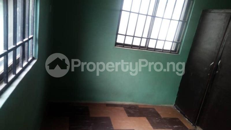 3 bedroom Private Office for rent Obadina Omole phase 1 Ojodu Lagos - 2