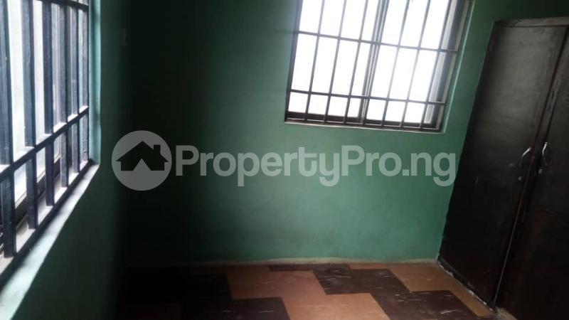 3 bedroom Private Office for rent Obadina Omole phase 1 Ojodu Lagos - 0