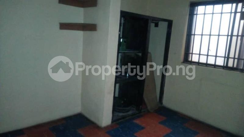 3 bedroom Private Office for rent Obadina Omole phase 1 Ojodu Lagos - 3