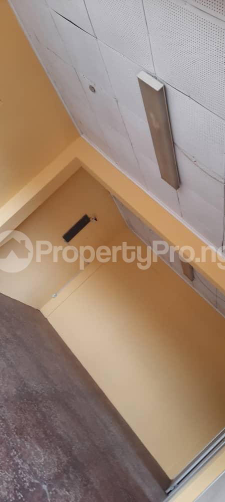 Commercial Property for rent Ring Rd Ibadan Oyo - 0