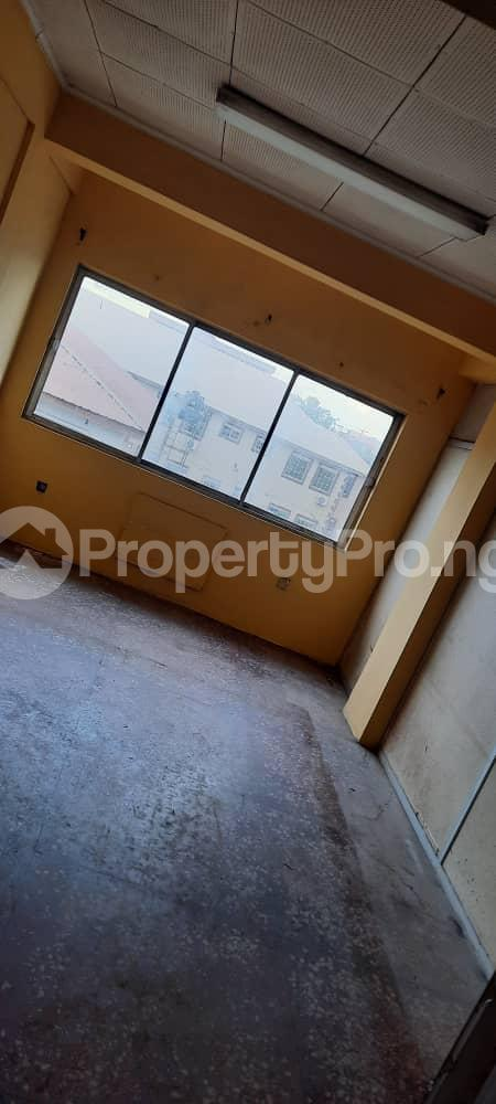 Commercial Property for rent Ring Rd Ibadan Oyo - 6
