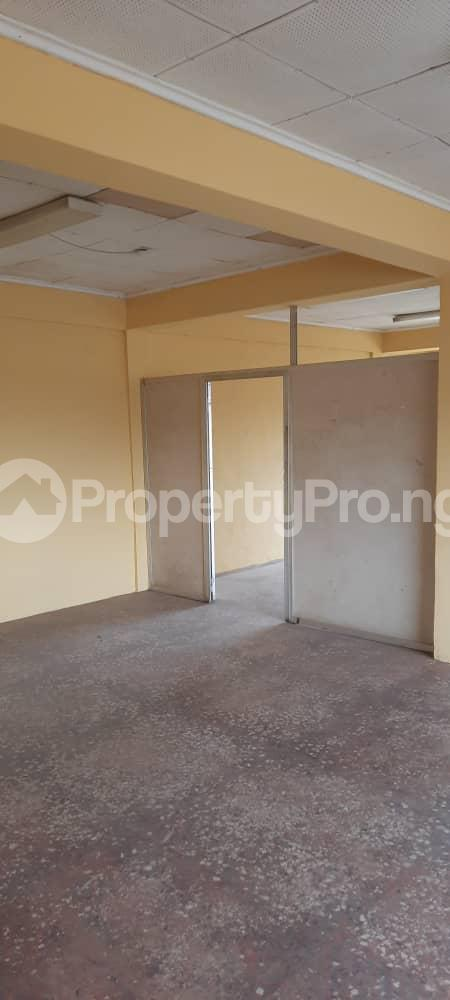 Commercial Property for rent Ring Rd Ibadan Oyo - 4