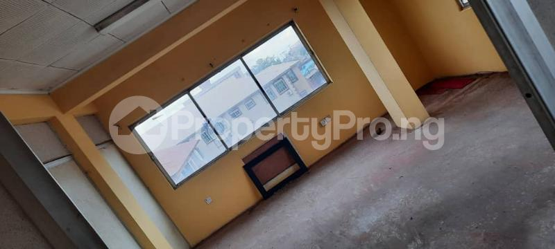 Commercial Property for rent Ring Rd Ibadan Oyo - 3