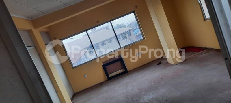 Commercial Property for rent Ring Rd Ibadan Oyo - 2