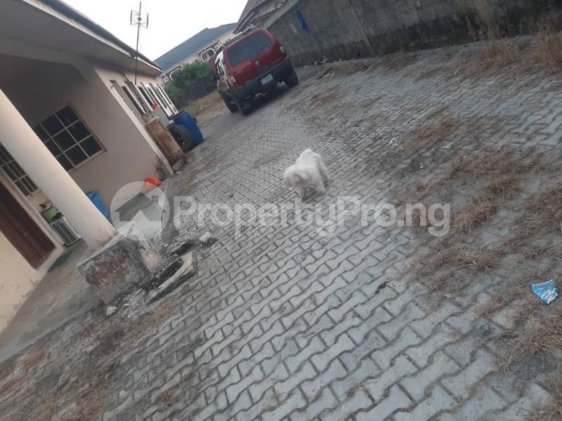 3 bedroom Blocks of Flats House for sale No 19 Moshood Opere street Langbasa area Ajah lagos  Ajah Lagos - 5