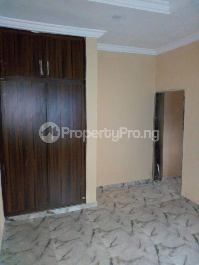 1 bedroom mini flat  Blocks of Flats House for sale  Apete Ibadan Ibadan Oyo - 6