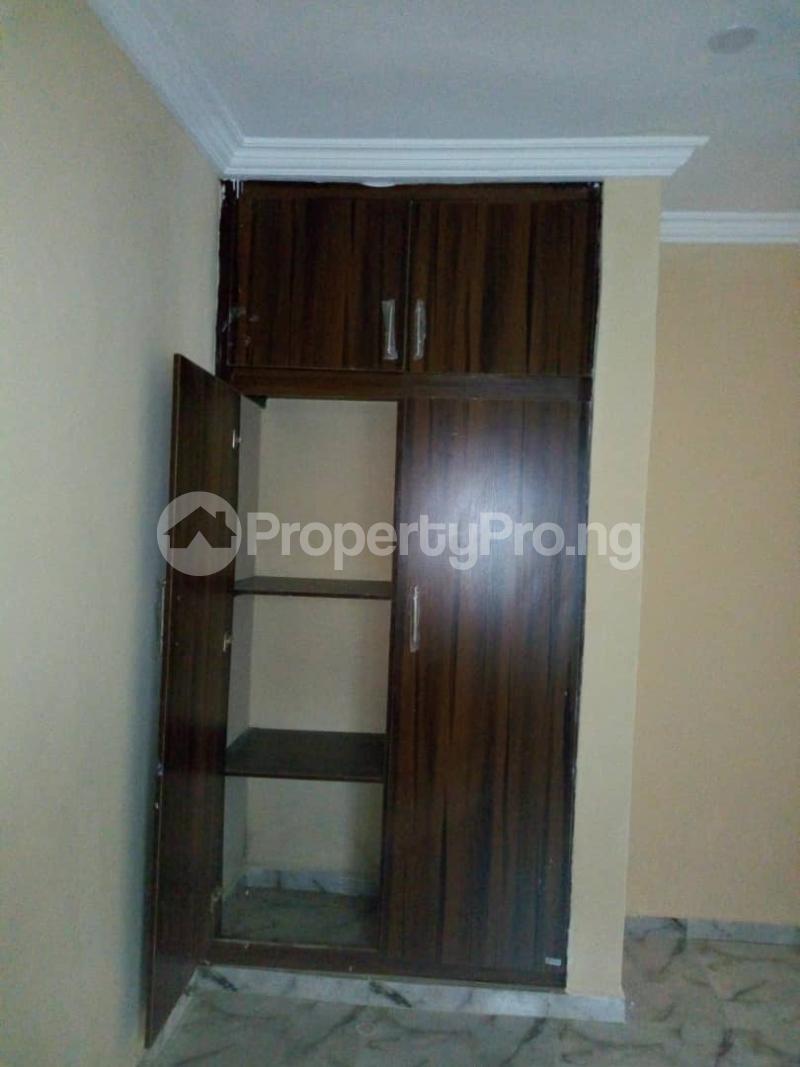 1 bedroom mini flat  Blocks of Flats House for sale  Apete Ibadan Ibadan Oyo - 1