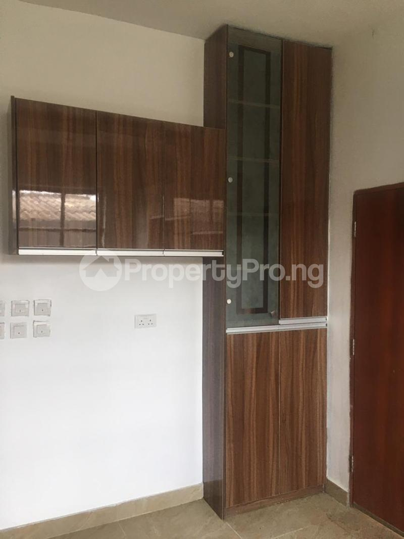 3 bedroom Flat / Apartment for rent Victoria Island Lagos - 14