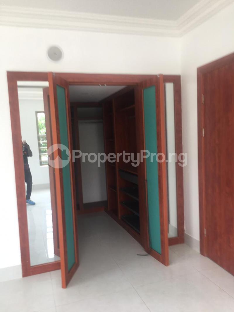 3 bedroom Flat / Apartment for rent Victoria Island Lagos - 3