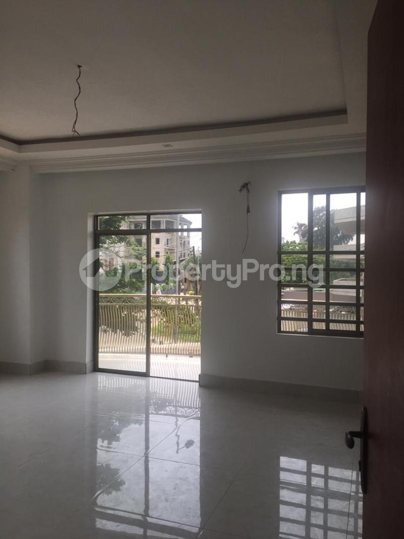 3 bedroom Flat / Apartment for rent Victoria Island Lagos - 1