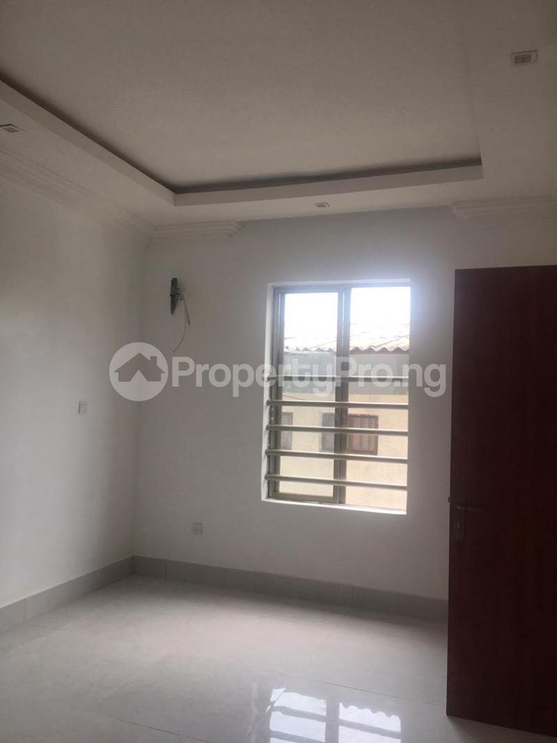 3 bedroom Flat / Apartment for rent Victoria Island Lagos - 2