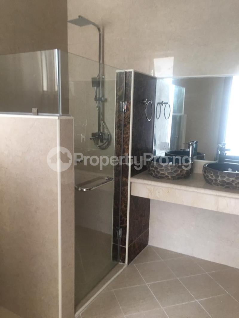 3 bedroom Flat / Apartment for rent Victoria Island Lagos - 19