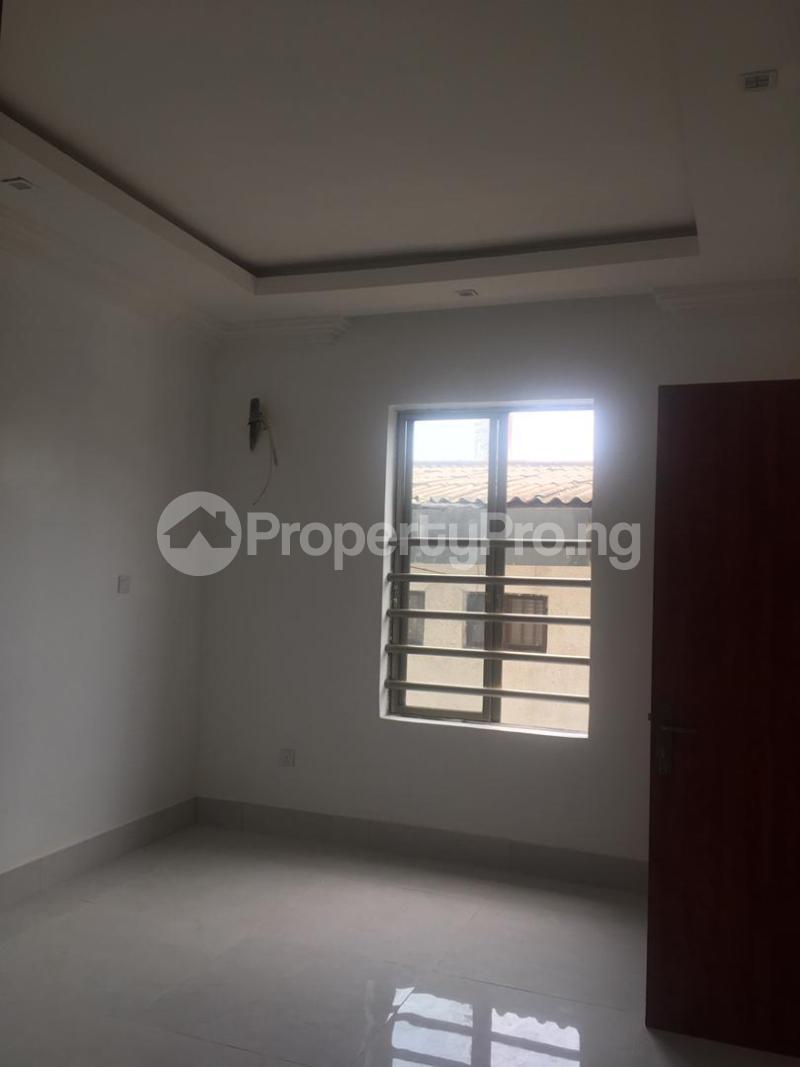 3 bedroom Flat / Apartment for rent Victoria Island Lagos - 15