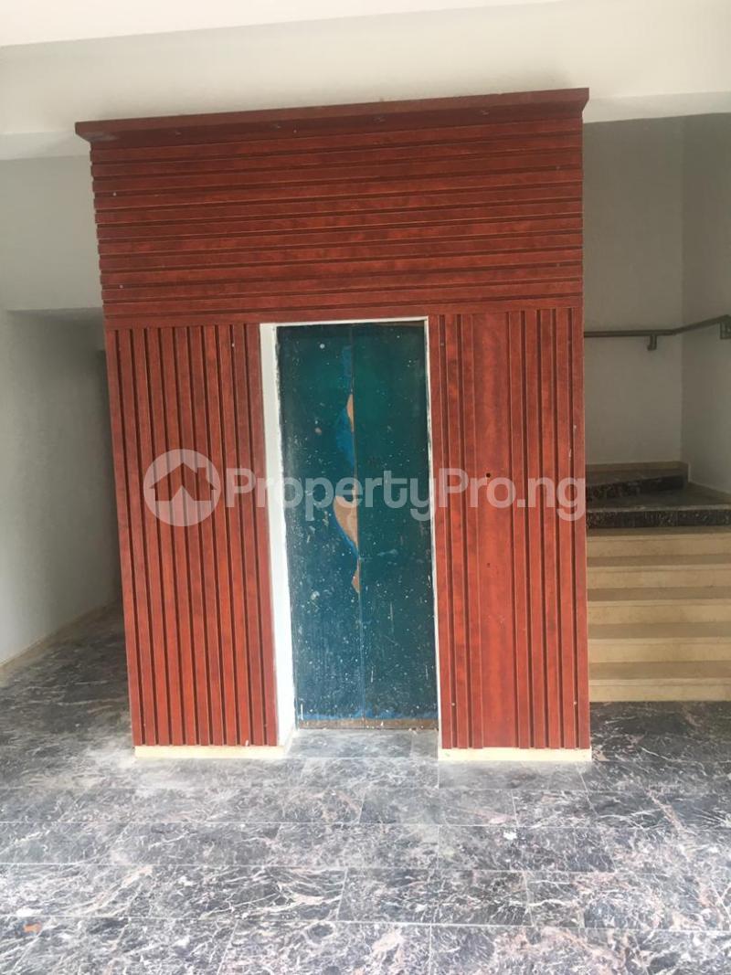 3 bedroom Flat / Apartment for rent Victoria Island Lagos - 5