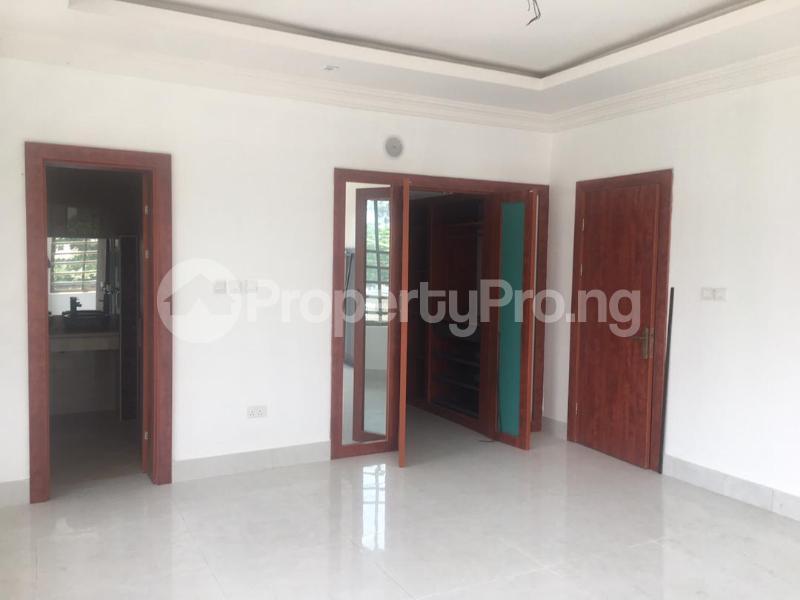 3 bedroom Flat / Apartment for rent Victoria Island Lagos - 12