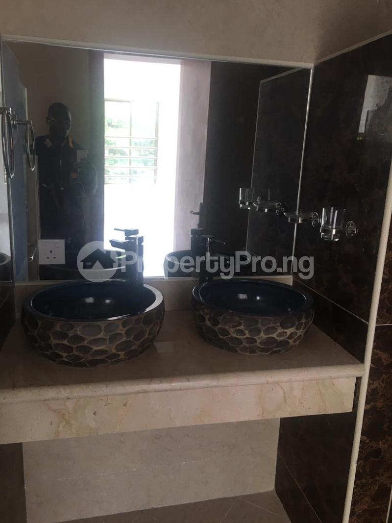 3 bedroom Flat / Apartment for rent Victoria Island Lagos - 16