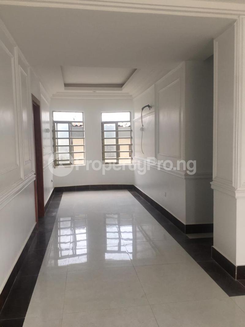 3 bedroom Flat / Apartment for rent Victoria Island Lagos - 6