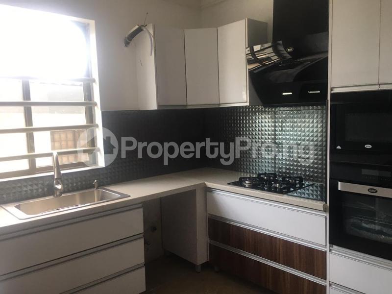 3 bedroom Flat / Apartment for rent Victoria Island Lagos - 17