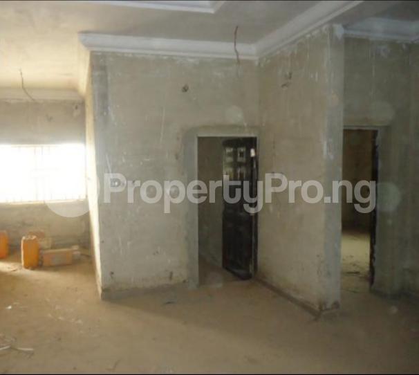 2 bedroom Detached Bungalow House for sale Lokogoma Abuja - 7
