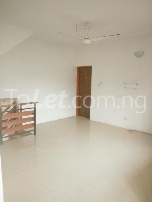 4 bedroom House for rent Peace Estate, Oregun Ikeja Lagos - 1