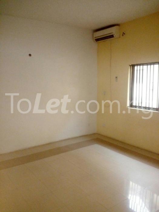 4 bedroom House for rent Peace Estate, Oregun Ikeja Lagos - 2