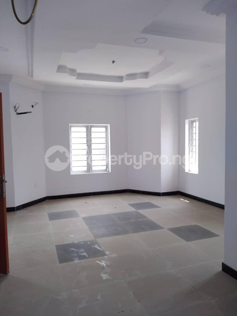 4 bedroom Terraced Duplex House for sale Ilaje Ajah Lagos - 3