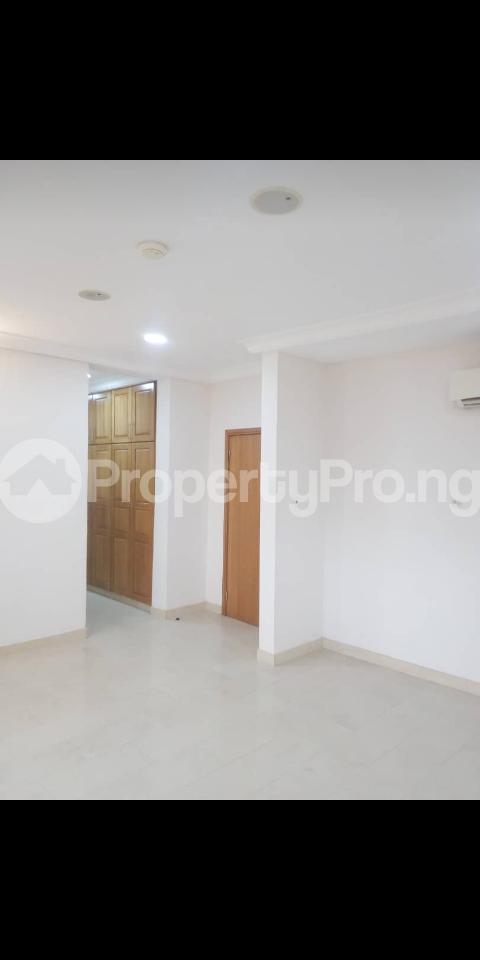 4 bedroom Semi Detached Duplex House for rent Osborne phase 1 (waterfront) Osborne Foreshore Estate Ikoyi Lagos - 4