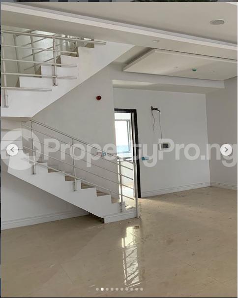3 bedroom Terraced Duplex for sale Banana Island Ikoyi Lagos - 2