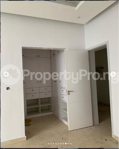 3 bedroom Terraced Duplex for sale Banana Island Ikoyi Lagos - 6