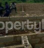 4 bedroom House for sale Crawford University Alapoti Ota Sango Ota Ado Odo/Ota Ogun - 3