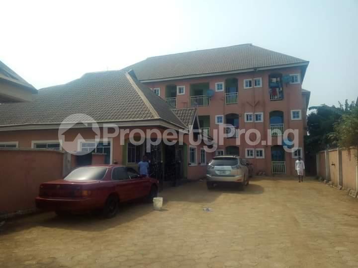 10 bedroom Mini flat for sale Located In Owerri Owerri Imo - 9
