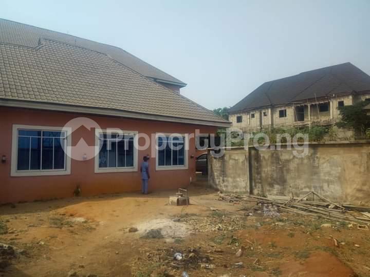10 bedroom Mini flat for sale Located In Owerri Owerri Imo - 0