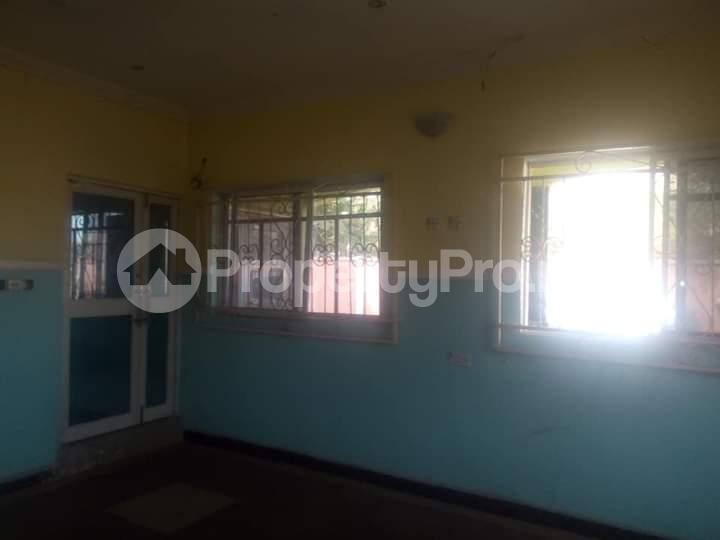 10 bedroom Mini flat for sale Located In Owerri Owerri Imo - 6