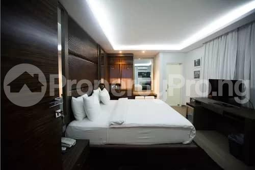 Hotel/Guest House Commercial Property for sale  Victoria Island Lagos Island Lagos - 15