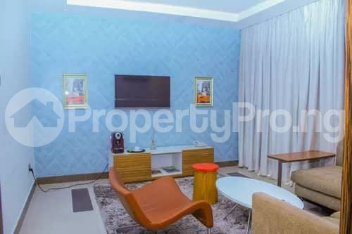Hotel/Guest House Commercial Property for sale  Victoria Island Lagos Island Lagos - 2