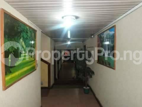 10 bedroom Hotel/Guest House Commercial Property for sale Ajao Estate Ajao Estate Isolo Lagos - 6