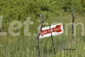 Land for sale Umuhu Ngor-Okpala Imo - 1