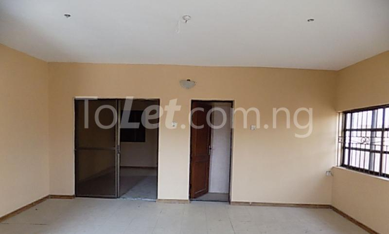 2 bedroom Flat / Apartment for rent Off Canal Estate, Okota Isolo Lagos - 3