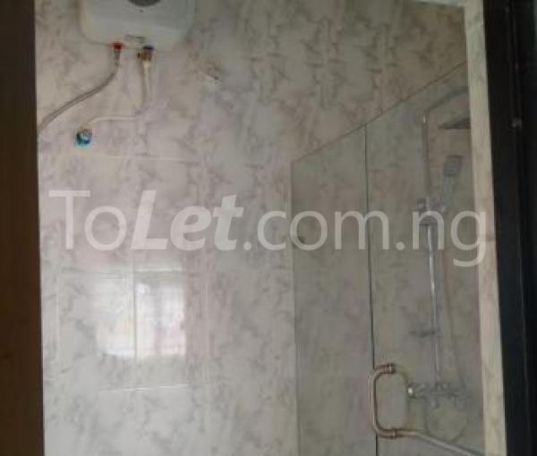 3 bedroom Semi Detached Bungalow House for sale Redemption Camp; Mowe Obafemi Owode Ogun - 2