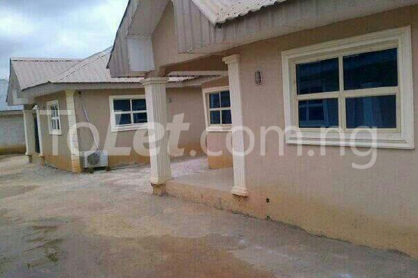 10 bedroom Commercial Property for sale Ulogbo Town Oredo Edo - 5