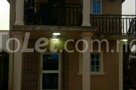 10 bedroom Commercial Property for sale Ulogbo Town Oredo Edo - 0