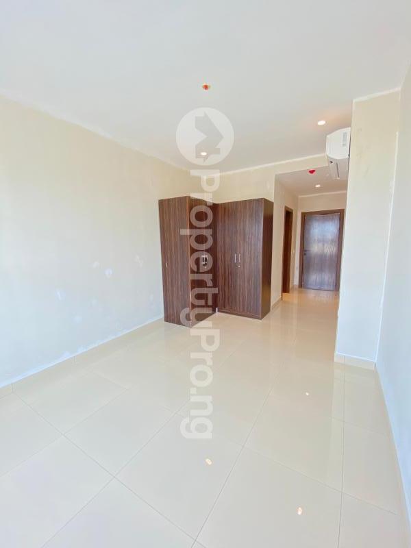 2 bedroom Flat / Apartment for sale Blue Water View Apartments Lekki Phase 1 Lekki Lagos - 16