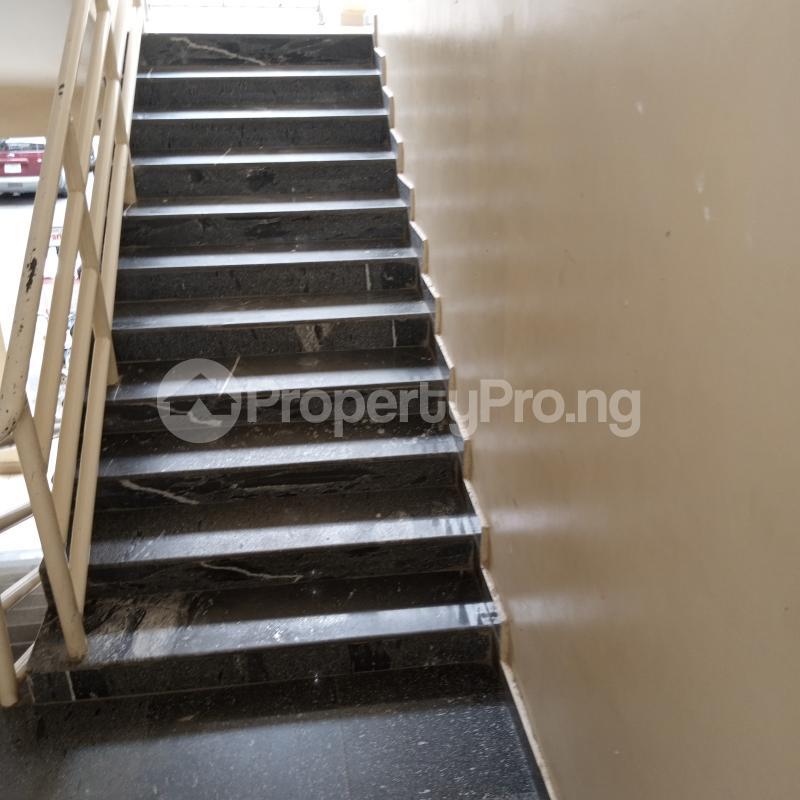 Office Space for rent Utako Abuja - 5