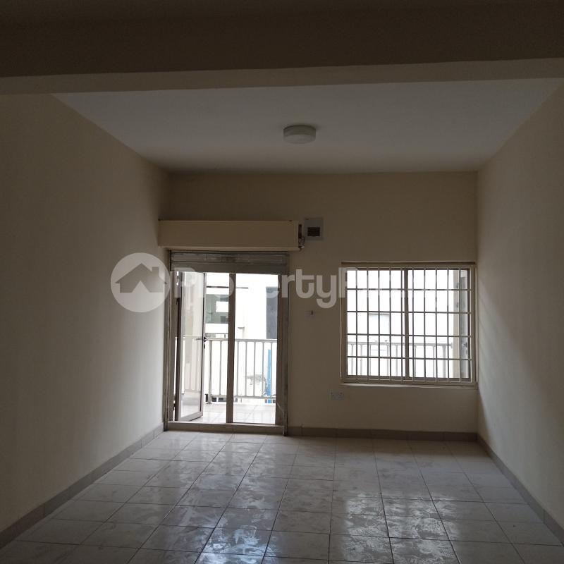 Office Space for rent Utako Abuja - 3