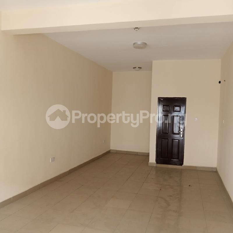 Office Space for rent Utako Abuja - 4