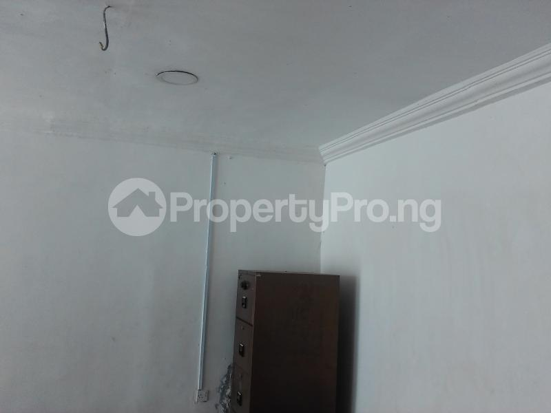 Office Space for rent Middle Of The Street Sanusi Fafunwa Victoria Island Lagos - 4