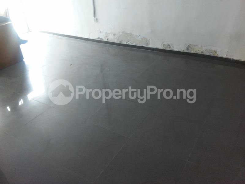 Office Space for rent Middle Of The Street Sanusi Fafunwa Victoria Island Lagos - 2