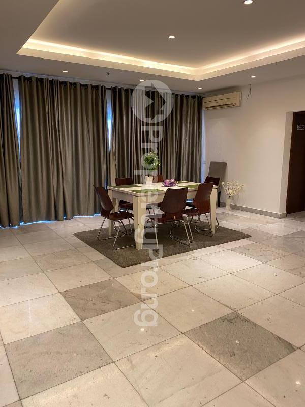 3 bedroom Flat / Apartment for shortlet ONIRU Victoria Island Lagos - 2